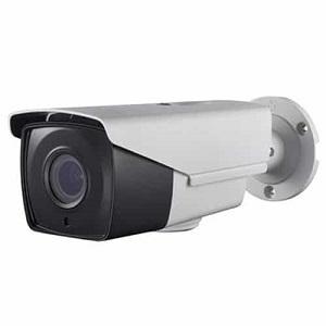 Camera-HD-TVI-HikVision-2.0MP-PoC-DS-2CE16D8T-IT3E