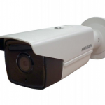 Camera HD-TVI HikVision 2.0MP PoC DS-2CE16D8T-ITE