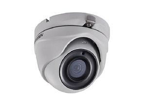 Camera-HD-TVI-HikVision-2.0MP-PoC-DS-2CE56D8T-ITME