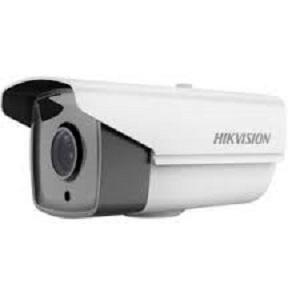 Camera-IP-Hikvision-1.0MP-DS-2CD1201D-I3Camera-IP-Hikvision-1.0MP-DS-2CD1201D-I3
