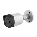 Camera 4 IN 1 KBVision 1.3MP KX-1301C
