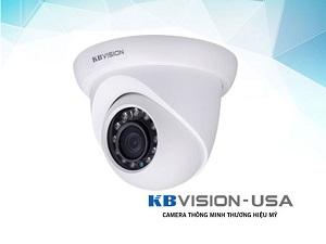 camera-4-IN-1-KBVision-2.0MP-KX-2002C4