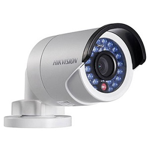 camera-HD-TVI-HikVision-2.0MP-DS-2CE16D0T-IRP