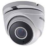 Camera HD-TVI HikVision 2.0MP DS-2CE56D7T-IT3Z