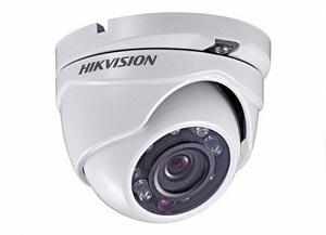 camera-hd-tvi-hikvision-2.0mp-ds-2ce56d7t-itm