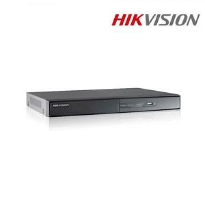 dau-ghi-HD-TVI-DVR-Hikvison-DS-7216HQHI-K1