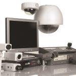 Dịch vụ lắp đặt camera tại quận Từ Liêm