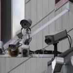 6 lỗi thường gặp khi sử dụng camera quan sát