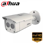 Camera HDCVI Dahua 2.0MP DH-HAC-HFW2221DP