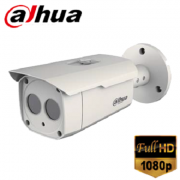 Camera-HDCVI-Dahua-2.0MP-DH-HAC-HFW2221DP