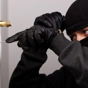 Lắp đặt hệ thống camera chống trộm