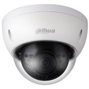 camera-IP-Wifi-Dahua-1.3MP-IPC-HDBW1120EP-W