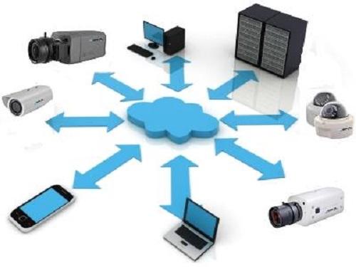 Tính năng công nghệ lưu trữ điện toán đám mây