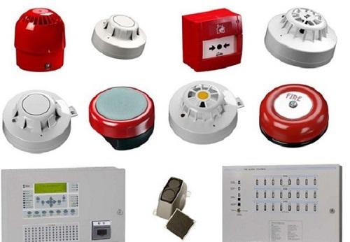 Lựa chọn các thiết bị chống trộm phù hợp