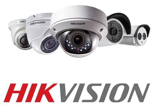 Những ưu điểm nổi bật camera hikvision