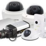 Trung tâm lắp đặt camera ở tại tỉnh Sóc Trăng chính hãng