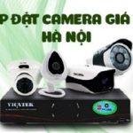 Đơn vị lắp camera ở tại tỉnh Cao Bằng giá rẻ