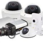 Đơn vị lắp camera tại tỉnh Bến Tre chuyên nghiệp