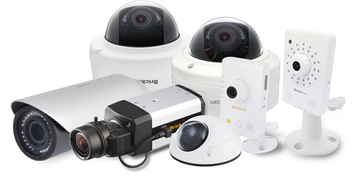 lắp đặt camera tại tỉnh Quảng Ninh