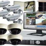 Công ty lắp camera tại tỉnh Bình Thuận chuyên nghiệp