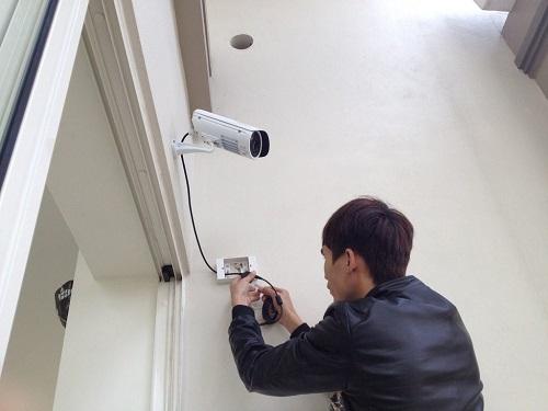 lắp đặt camera tại tỉnh Quảng Ngãi
