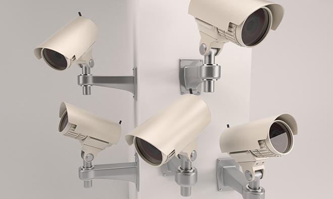camera bách khoa-chất lượng-uy tín-bền lâu