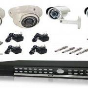Camera Bách Khoa-Lắp đặt camera phường